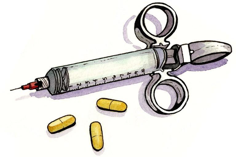 Antineoplastons101309_3x2