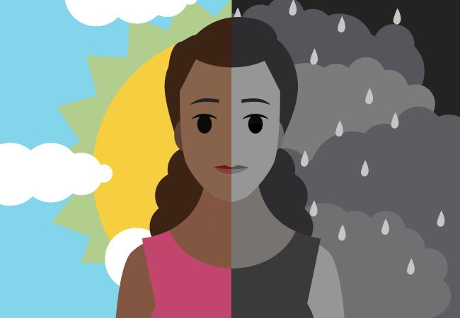 Bipolar Disorder Genetics