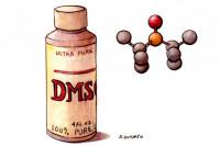 Dimethylsulfoxide006_3x2