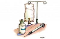 Insulin-Potentiation-Therapy019_3x2