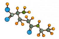 L-Theanine033_3x2