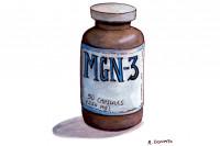 MGN-3006_3x2