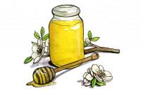 Manuka-Honey_3x2