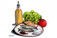 Mediterranean-Diet_3x2