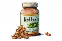 Nattokinase_3x2