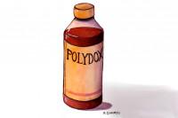 Polydox005_3x2