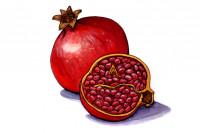 Pomegranate006_3x2