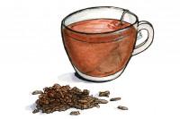 Rooibos-Tea_3x2