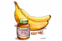 Vitamin-B6008_3x2