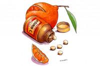 Vitamin-C010_3x2