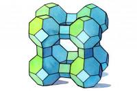 Zeolite004_3x2